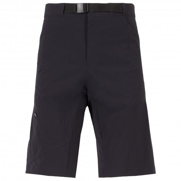 Granito Short - Shorts