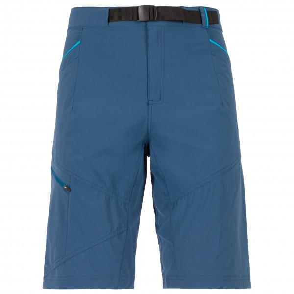 La Sportiva - Granito Short - Shorts