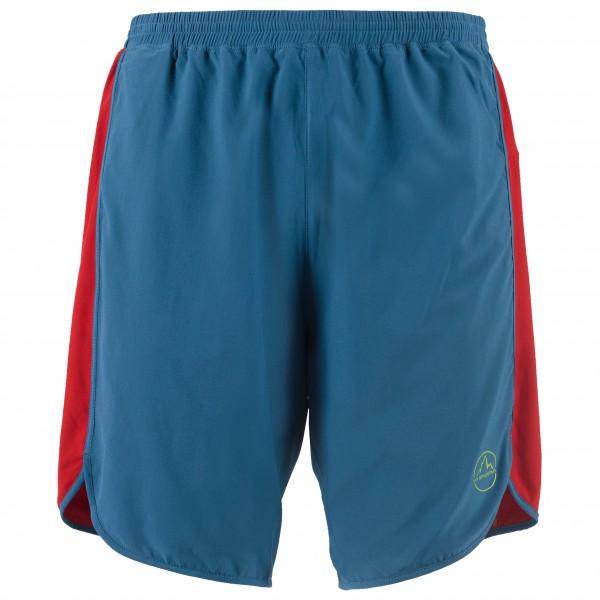 La Sportiva - Sudden Short - Running shorts