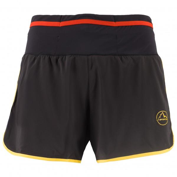 La Sportiva - Tempo Short - Running shorts
