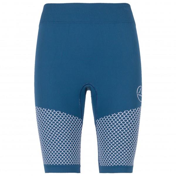 La Sportiva - Unix Tight Short - Pantalones cortos de running