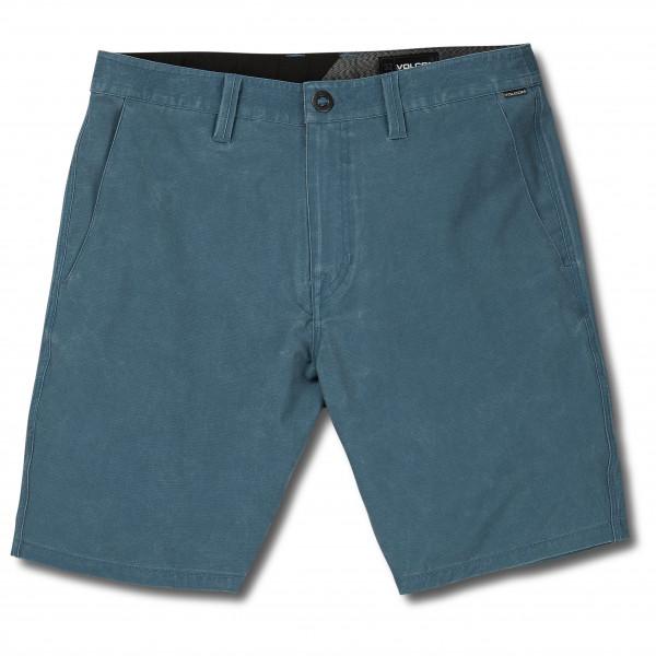 Volcom - Snt Faded 19' - Pantalones cortos