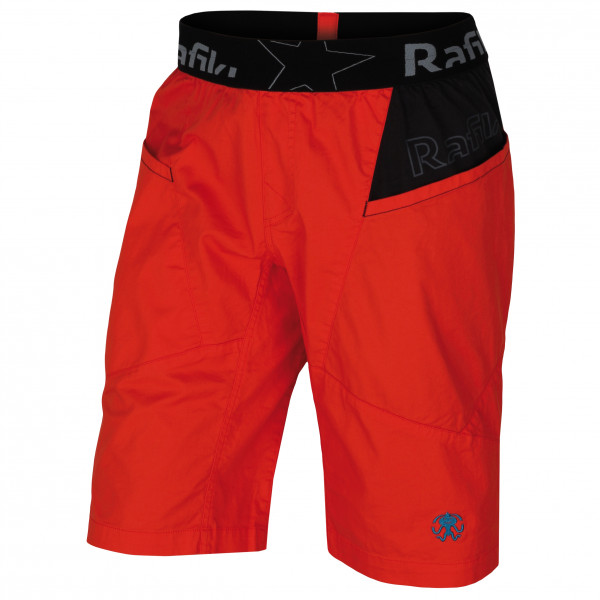 Rafiki - Megos - Shorts
