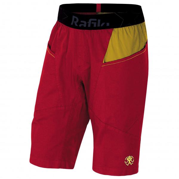 Megos - Shorts