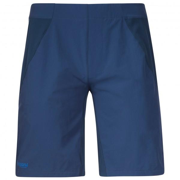 Bergans - Fløyen Shorts - Pantalones cortos