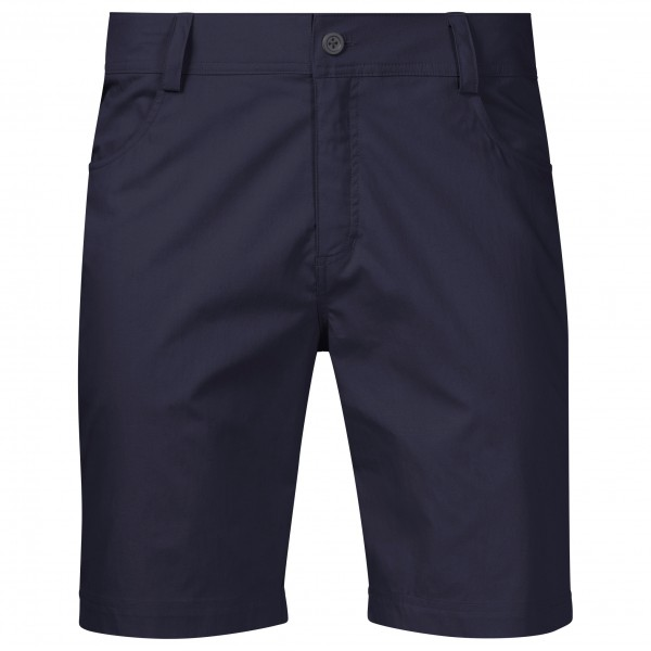 Bergans - Oslo Shorts - Shorts
