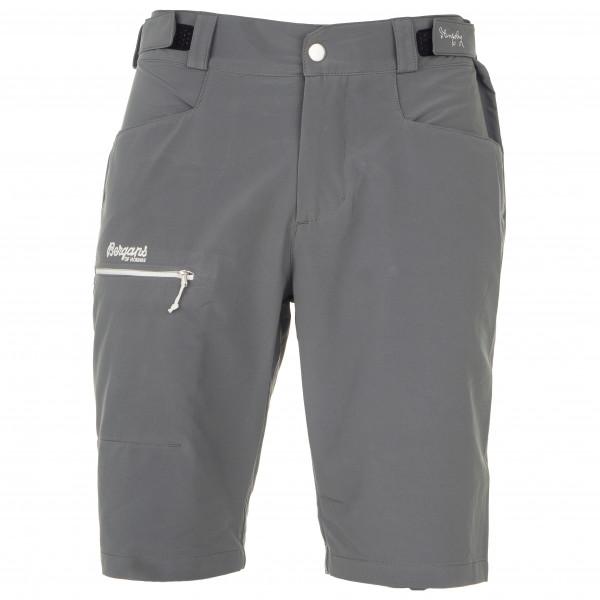 Bergans - Slingsby Light Softshell Shorts - Shorts