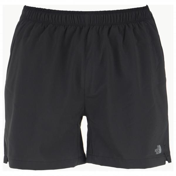The North Face - Flight Better Than Naked Short - Pantalones cortos de running