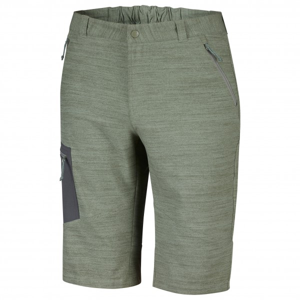 Columbia - Triple Canyon Short - Shorts