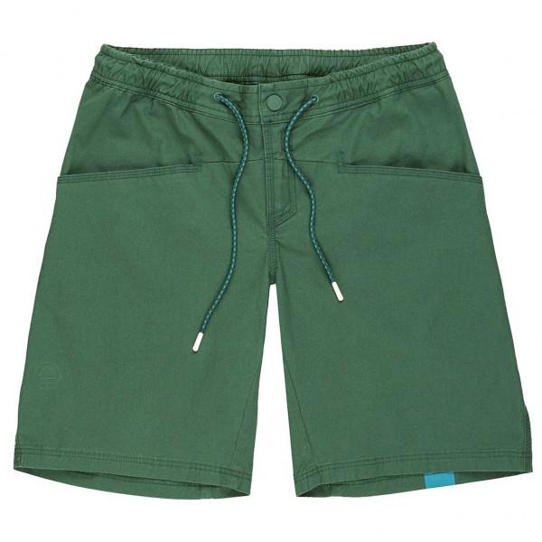 Wild Country - Cellar 2 Short - Shorts