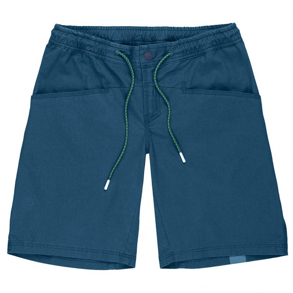Wild Country - Cellar 2 Short - Shorts