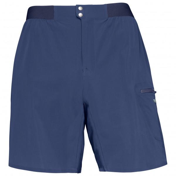Norrøna - Bitihorn Trail Running Shorts - Pantalones cortos