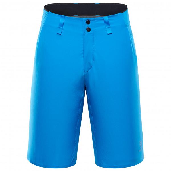 Black Yak - Boran Shorts - Shortsit