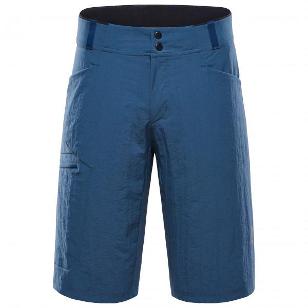 Black Yak - Poll Shorts - Shorts