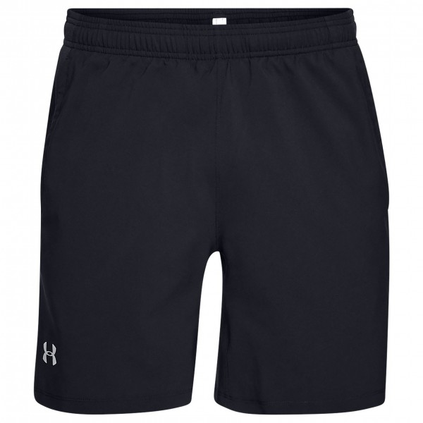 Under Armour - Launch SW 2-In-1 Short - Running shorts