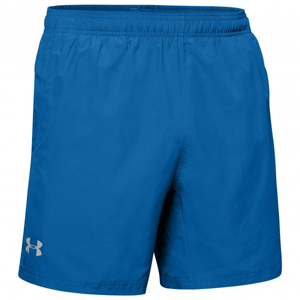 Under Armour - Speed Stride 7'' Woven Short - Hardloopshorts