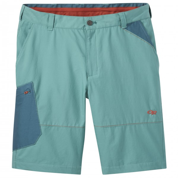 Outdoor Research - Quarry Shorts - Shorts