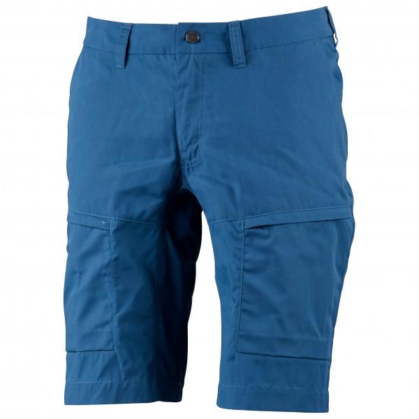 Lundhags - Lykka II Shorts - Shortsit