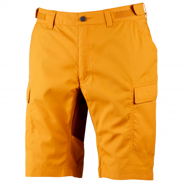 Lundhags - Vanner Shorts - Shorts