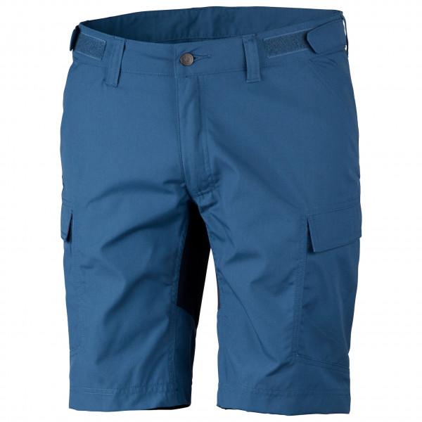 Lundhags - Vanner Shorts - Pantalones cortos