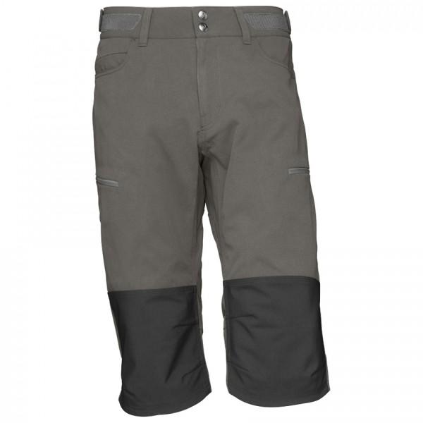 Norrøna - Svalbard Heavy Duty Shorts - Pantalones cortos