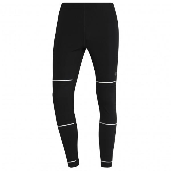 Asics - Silver Tight - Pantalones cortos de running