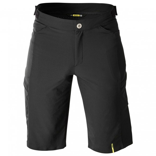 Mavic - Essential Baggy Short - Pantalones cortos