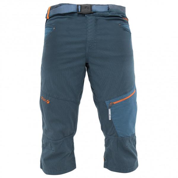 ABK - Cliff Quarter Pant - Short