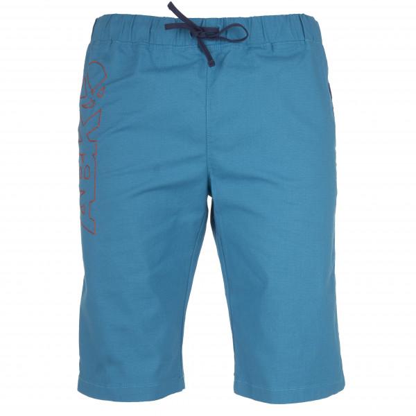 ABK - Hill Short - Shorts
