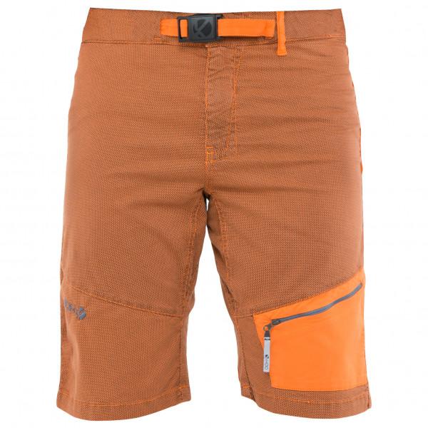 ABK - Rock Face Short - Shorts