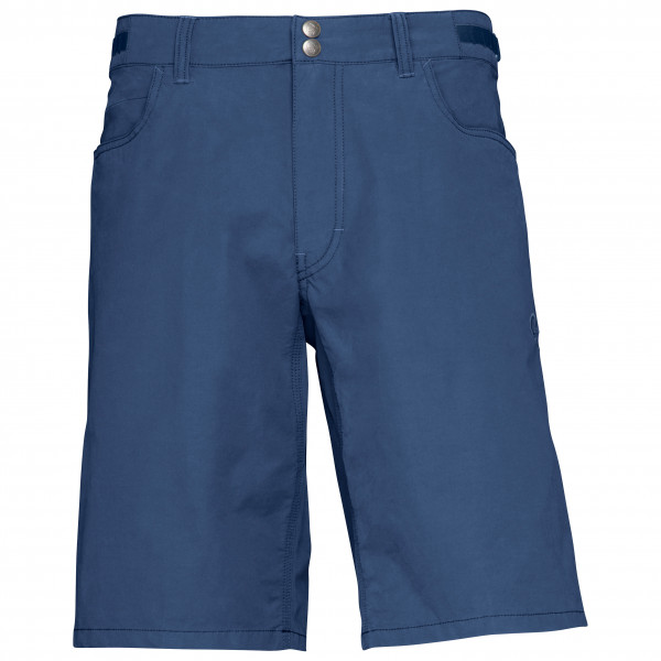 Norrøna - Svalbard Light Cotton Shorts - Shorts
