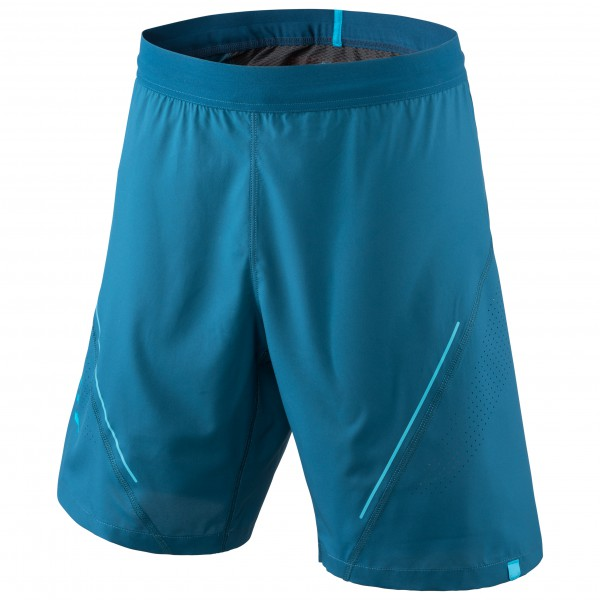 Dynafit - Alpine 2 Shorts - Löparshorts & 3/4-löpartights