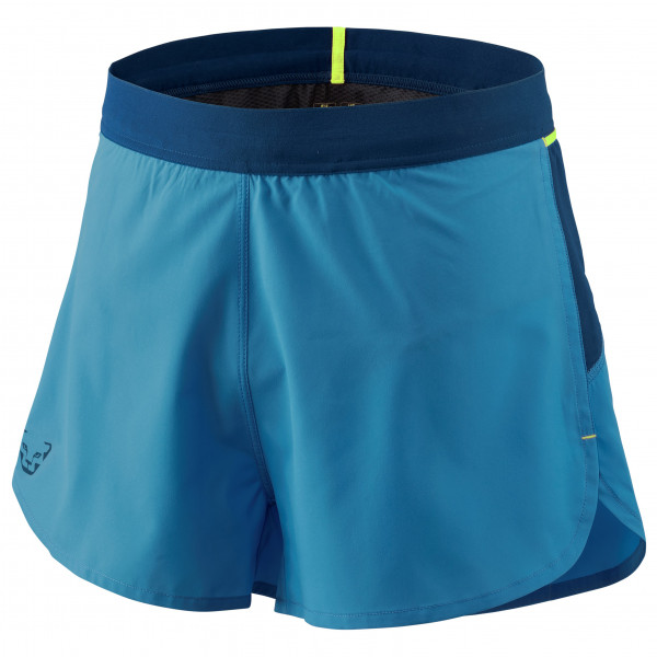 Dynafit - Vert 2 Shorts - Running shorts