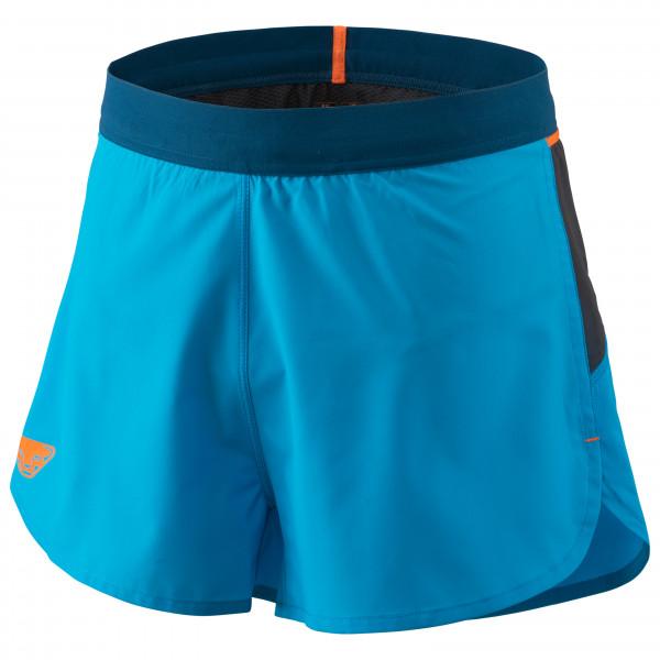Dynafit - Vert 2 Shorts - Löparshorts & 3/4-löpartights