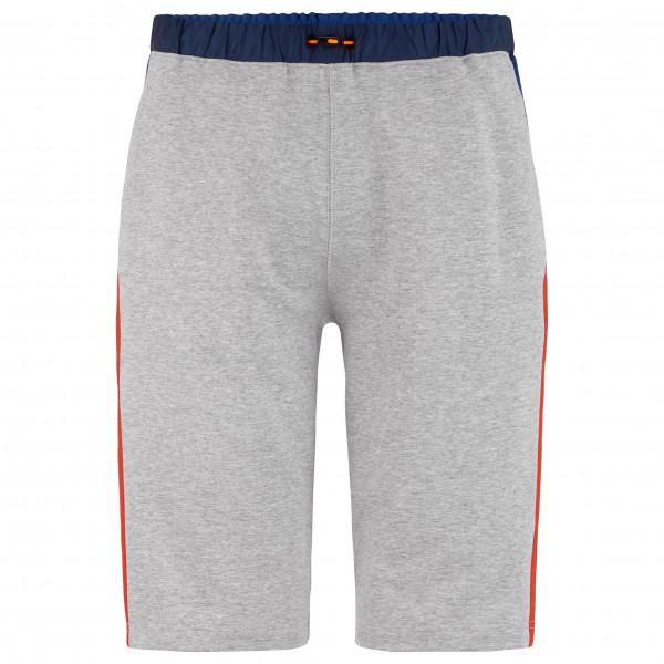 Fire+Ice - Ben - Shorts