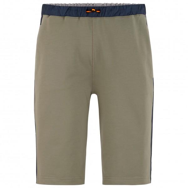 Bogner Fire+Ice - Ben - Shorts