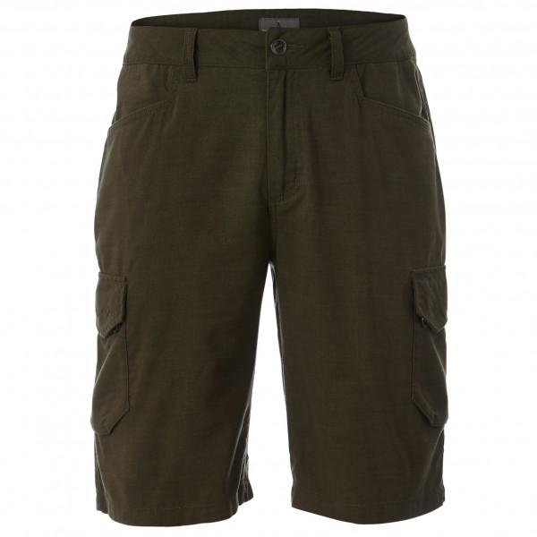 Royal Robbins - Springdale Short - Shorts