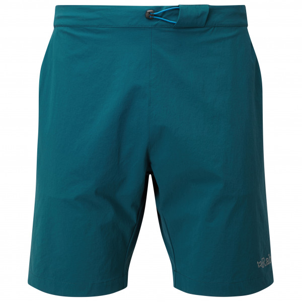 Rab - Momentum Shorts - Short