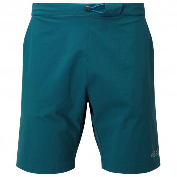 Rab - Momentum Shorts - Shorts