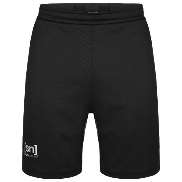 super.natural - Movement Shorts - Shorts
