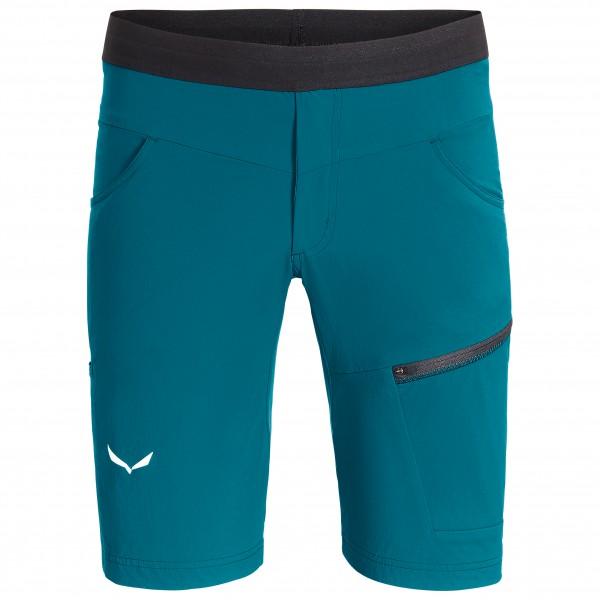 Salewa - Agner Light Durastretch Shorts - Shortsit