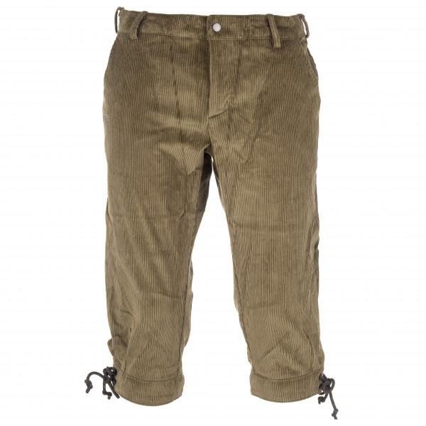 Schöffel - Pants Originals Kitimat - 3/4 length trousers