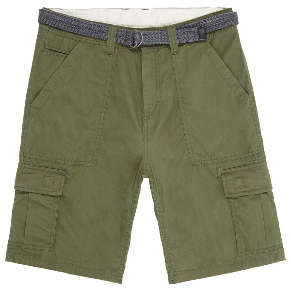 O'Neill - Beach Break Shorts - Shorts