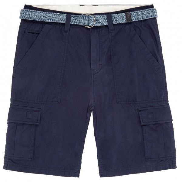 O'Neill - Beach Break Shorts - Shorts