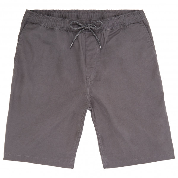 O'Neill - Elasticated Summer Shorts - Shortsit