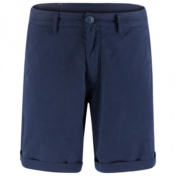 O'Neill - Friday Night Chino Shorts - Pantalones cortos