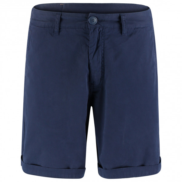 O'Neill - Friday Night Chino Shorts - Shortsit