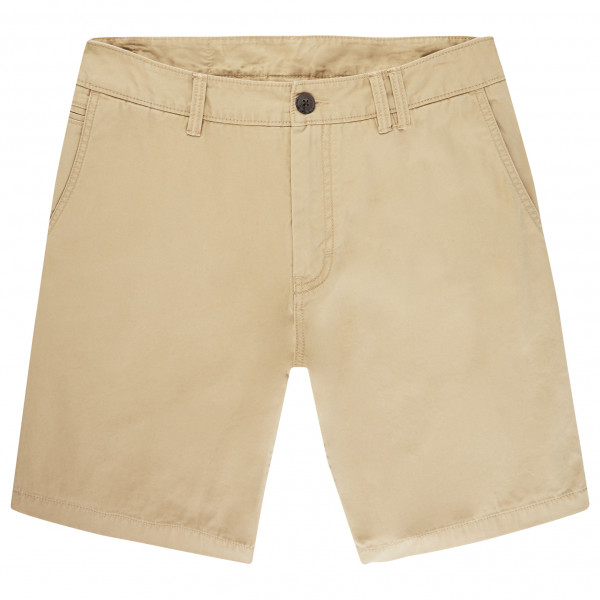 O'Neill - Friday Night Chino Shorts - Pantalones cortos