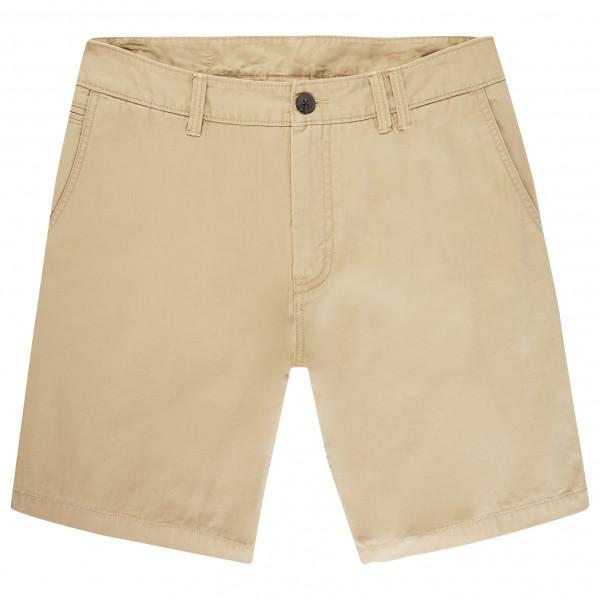 O'Neill - Friday Night Chino Shorts - Shortsit