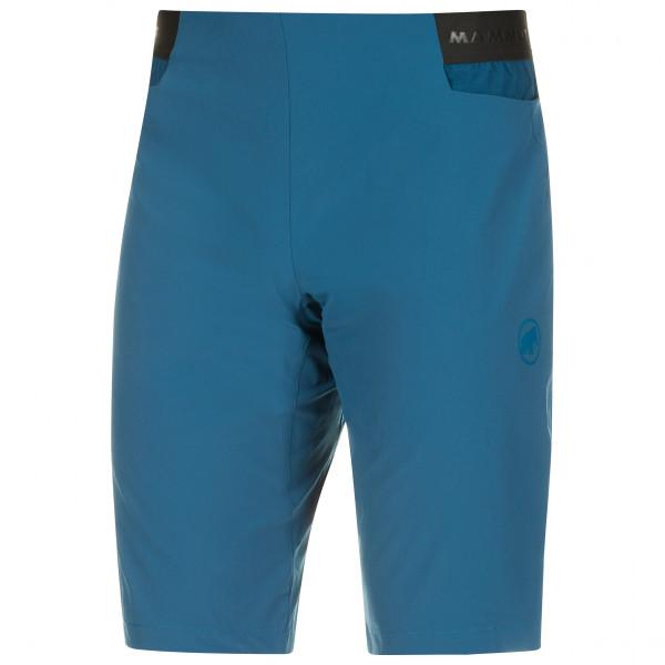 Mammut - Crashiano Shorts - Shortsit